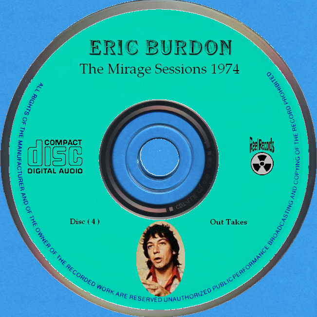 1974-Complete_Mirage_Sessions-CD4